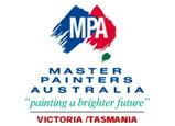 master painters australia victoria